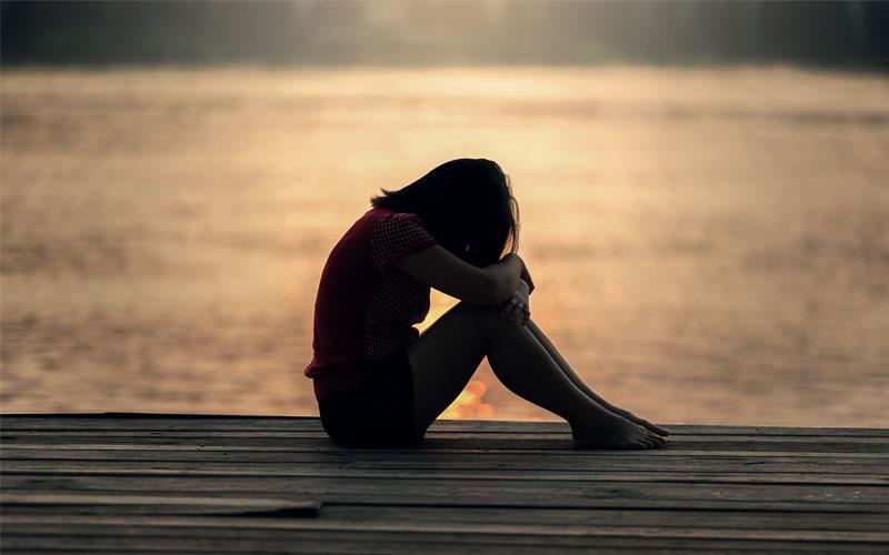 thérapie traumatisme émotionnel